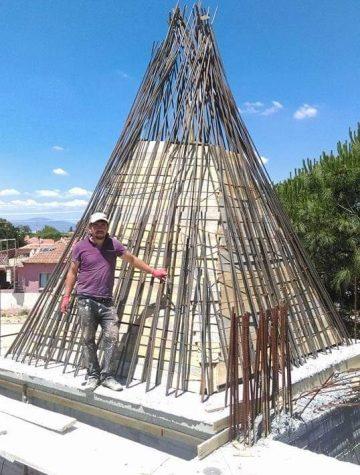 minare ustası özgür (1)