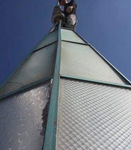minare ustası özgür (6)